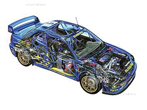 subaru-impreza-wrc-rally-car-owners-workshop-manual