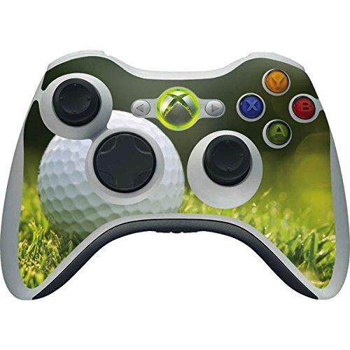 Xbox360 Benutzerdefinierte Modded Regler