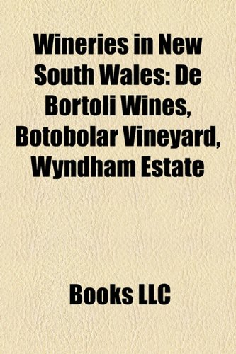 wineries-in-new-south-wales-de-bortoli-wines-botobolar-vineyard-wyndham-estate