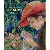 The Genius of Renoir: Paintings from the Clark (Clark Art Institute)