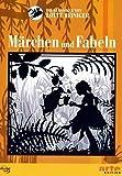 Märchen und Fabeln (2 DVDs)