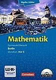 ISBN 3060400032