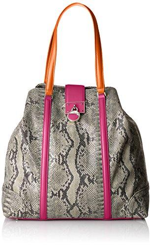 cavalli-class-large-shopping-bag-luxe-cruise-003-c61pwciu0032-damen-shopper-38x38x22-cm-b-x-h-x-t-me