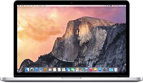 apple-15-inch-macbook-pro-with-retina-display-28ghz-intel-core-i7-16gb-ram-1tb-flash-storage-intel-i