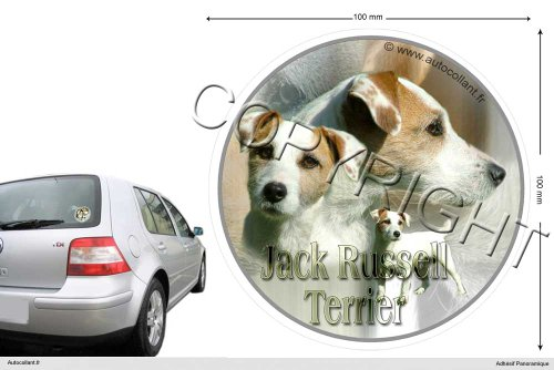 autocollant-chien-circulaire-10-cm-jack-russell-terrier