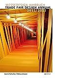 Messedesign Jahrbuch 2011/2012 (Trade Fair Design Annual)
