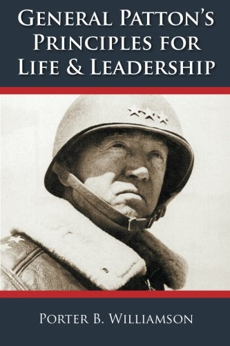General Patton's Principles for Life and Leadership
