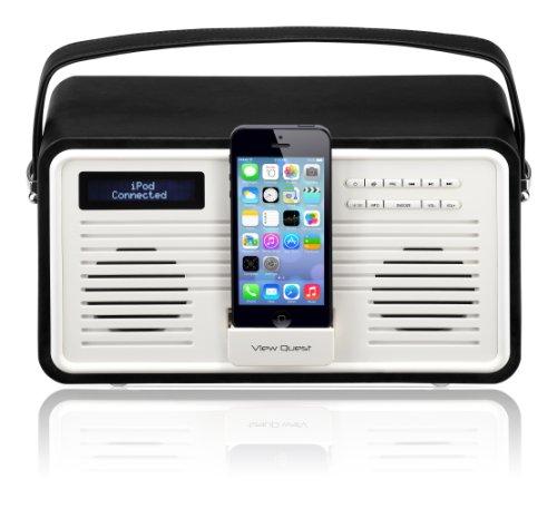 Philips ORD7300/10 Original Radio - 8