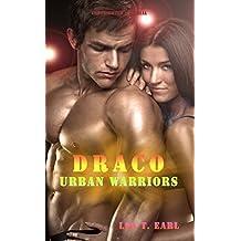 Draco (Urban Warriors 2)