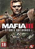 Mafia III - Offene Rechnungen DLC [PC Code - Steam]
