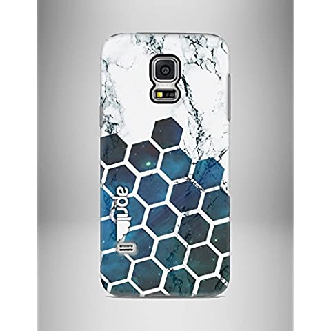 april ® Funda carcasa para Samsung Galaxy S5 Mini,