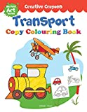 Book Toddlers - Best Reviews Guide