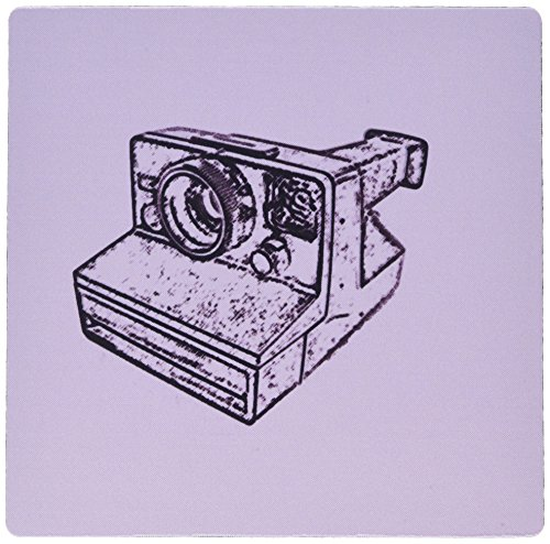 3drose-llc-8-x-8-x-025-inches-picture-of-a-vintage-automatic-pink-camera-mouse-pad-mp-20791-1