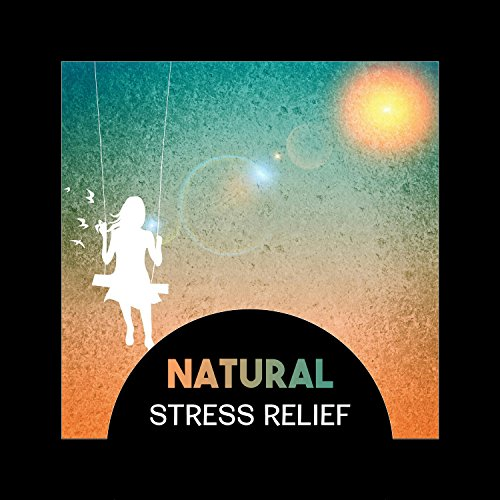 Natural Stress Relief (Stress Natural)
