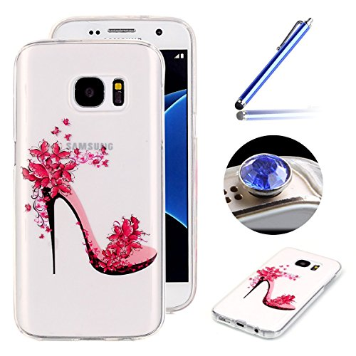 etsue-custodia-per-samsung-galaxy-s7-transparentetpu-soft-morbido-gel-silicone-copertura-case-cover-