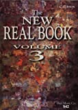 The New Real Book Vol. 3: C-Version