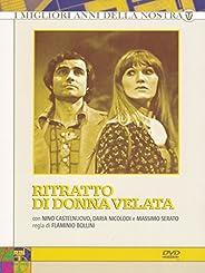 Ritratto Di Donna Velata (Box)