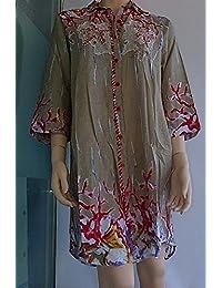 Oblo abbigliamento for Amazon offerte abbigliamento