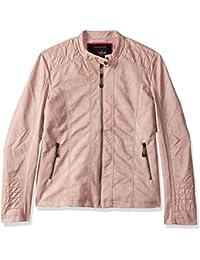 Top Brands Women s Jackets  Buy Top Brands Women s Jackets online at ... 7e9d6118d9