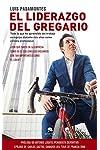 https://libros.plus/el-liderazgo-del-gregario-todo-lo-que-he-aprendido-del-trabajo-en-equipo-durante-mis-12-anos-como-ciclista-profesional/