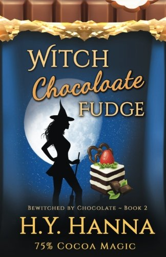witch-chocolate-fudge-bewitched-by-chocolate-mysteries-book-2-volume-2