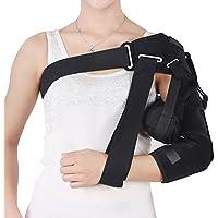 WANGXN Medizinische Airbag Schultergelenk Fixation Dislokation Subluxation Schlaganfall Hemiplegia Rehabilitation... preisvergleich bei billige-tabletten.eu
