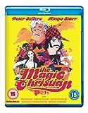 The Magic Christian [Blu-ray] [UK Import] -