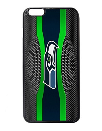 iphone-6-plus-case-miller-lite-barn-door-personalized-custom-fashion-iphone-6-plus-55-hard-case-cove
