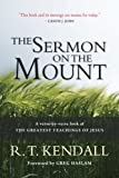 The Sermon on the Mount: A Verse-By-Verse Look At The Greatest Teachings Of Jesus