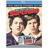 SUPERBAD - SUPERBAD (2 Blu-ray)