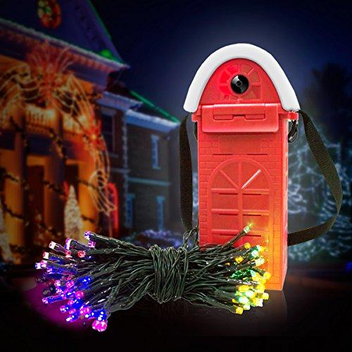 morpilot-led-multicolor-schnur-licht-brine-energiekupferdraht-lichter-wasserdicht-eco-starry-schnur-