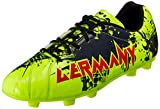 #10: Nivia Destroyer Germany Football Shoes