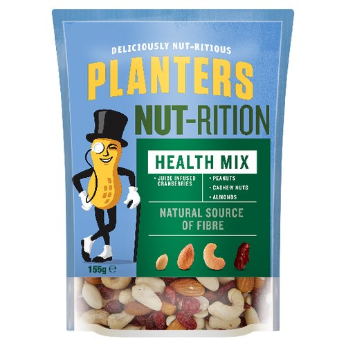 heinz-planters-nut-rition-womens-health-mix-nuts-155-g-pack-of-5