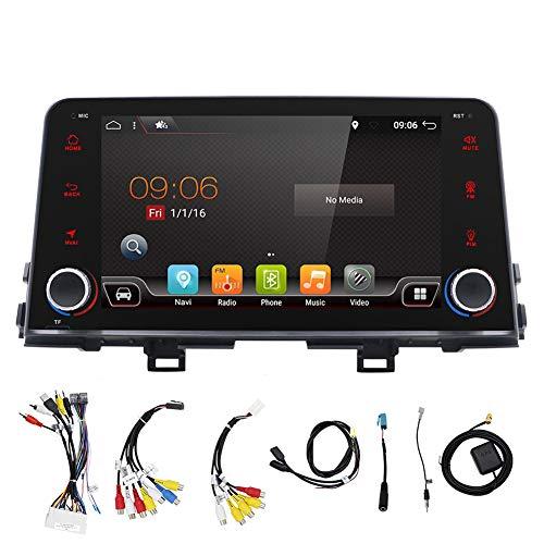yuntx-2-g-16-g-android-18-cm-car-audio-con-in-dash-navigatore-gps-per-kia-picanto-veicolo-radio-con-
