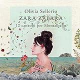 Zara zabara (12 canzoni per Montalbano)