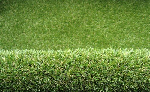 Sherwood 20mm Artificial Grass - 2m x 3m (6ft 6in x 9ft 10in)
