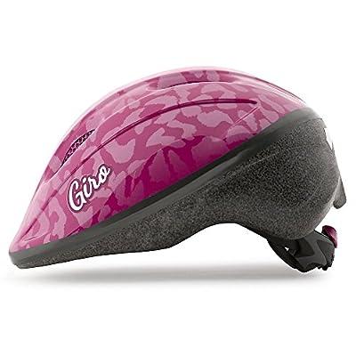Giro Girl's Rodeo Bike Helmet from Giro