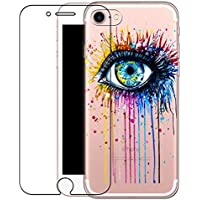 cover belle iphone 6s ad07e5