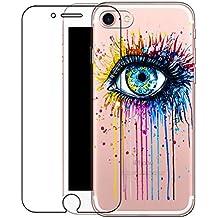 Cover Iphone 6s Tumblr Amazonit