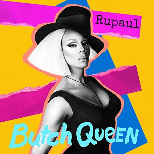 Butch Queen [Explicit] - Chart House-tv