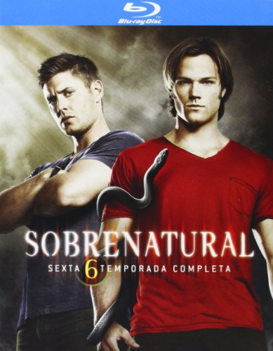 sobrenatural-temporada-6-blu-ray