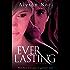 Everlasting (The Immortals Book 6)