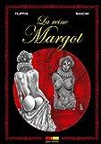 Image de La reine Margot, tome 1