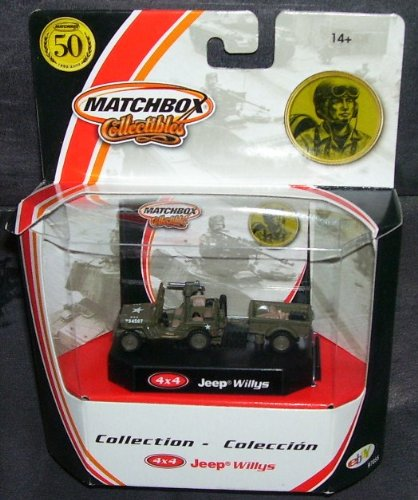 matchbox-collectibles-2000-military-police-chevy-suburban-emergency-service-collection-by-matchbox