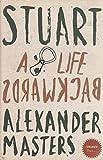 Xstranger Than Stuart Life Bac