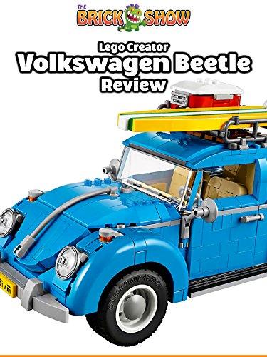 review-lego-creator-volkswagen-beetle-review-ov