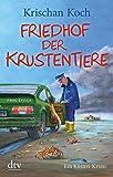 ISBN 3423219211