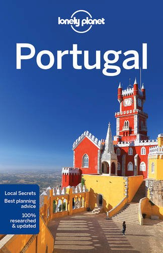 lonely-planet-portugal-travel-guide