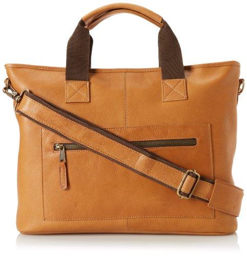 latico-new-orleans-laptop-bried-briefcasenaturalone-size