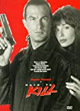 Hard to Kill [ 1990 ] Uncensored